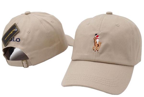 Новейшее Лето на открытом воздухе Golf gorras Бейсболка Мужчины Женщины Snapback кость Козырек-поло козырек Спортивная шапка Хип-хоп папа шляпа Регулируемые шапки