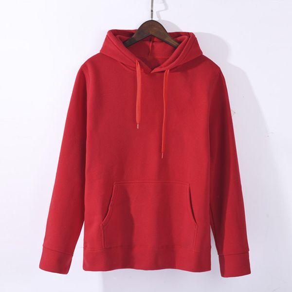 vermelho 4