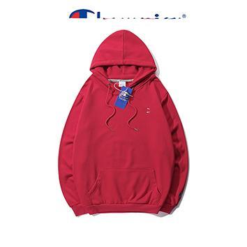 Прилив толстовка Мужские толстовки Письмо печати ребристые с длинным рукавом толстовки 6 цветов с капюшоном пуловер для осень дизайнер толстовка