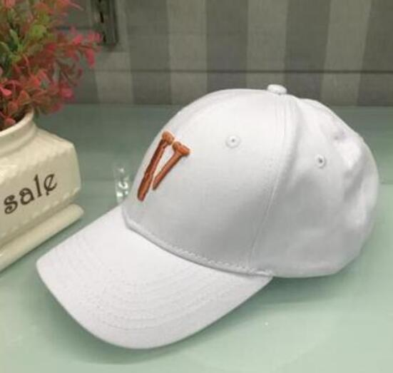 A-01new NY new hat & kanye west men women embroidery hip hop baseball cap famous brand leisure duck tongue hat best quality free shipping