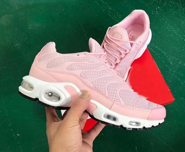 Shoes 026