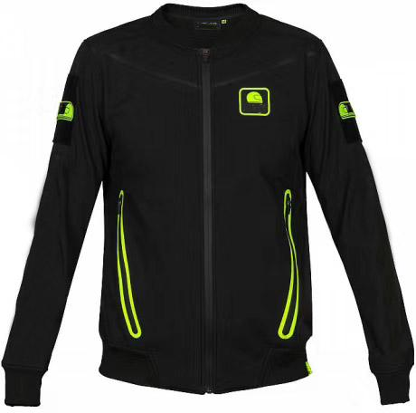 2019 new style motorcycle hoodie racing moto gp riding hoody clothing jacket men cross Zip jersey sweatshirts coat motocross top