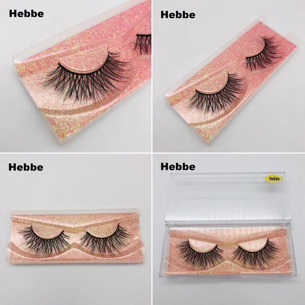 Hebbe