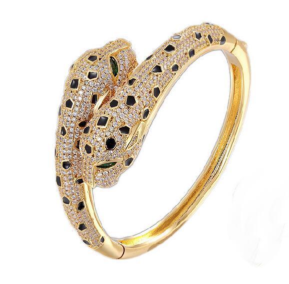 Ouro amarelo / pulseira