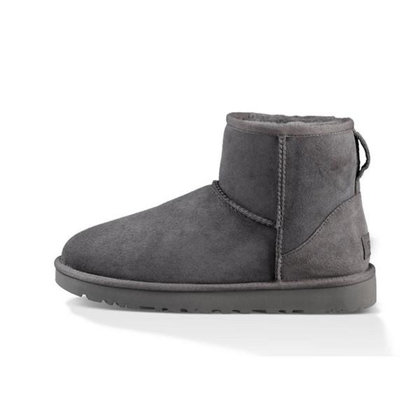 #20 Grey
