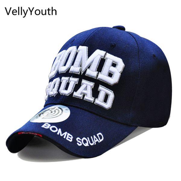 VellyYouth Gorra de béisbol Nueva moda Sombrero Gorra deportiva Viajar Conducir Casquette Montar Deporte al aire libre Béisbol Hombres Mujeres