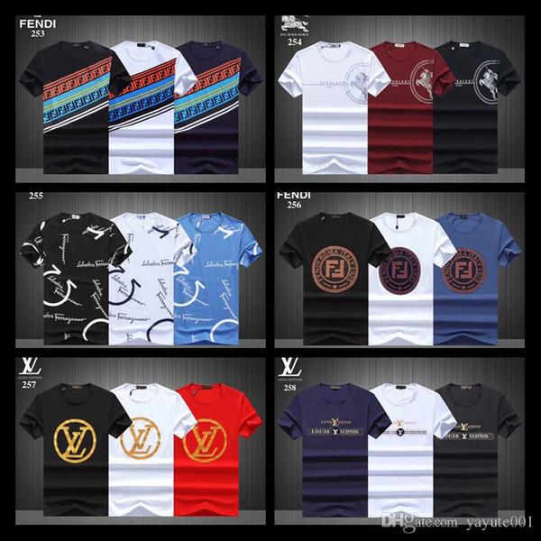 19ss Yüksek Kaliteli Heron Preston Nasa Bayrağı Nakış Erkek Kadın Sokak Lüks Pamuk Hoody Rahat Kısa Kollu Tasarımcı T-Shirt