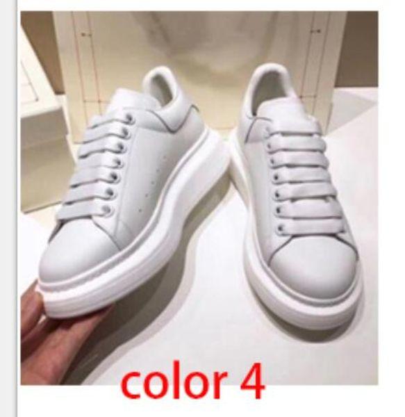 renk 4