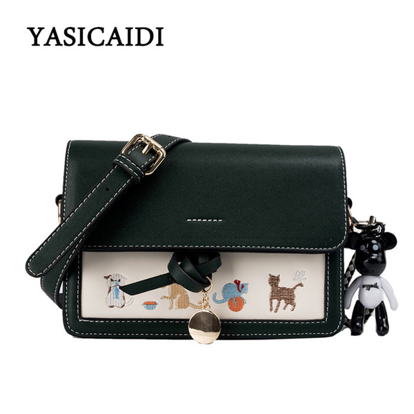 Casual Fashion Trendy Luxury Handbags Women Bag Designer Purse Crossbody Bags For Women Female Girls Ladies Hand Bags Handbag