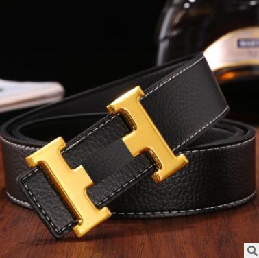2019New tipo di cintura cintura di lusso di alta qualità cintura elencata per gli uomini e le donne attributi facoltativi di regalo spedizione gratuita