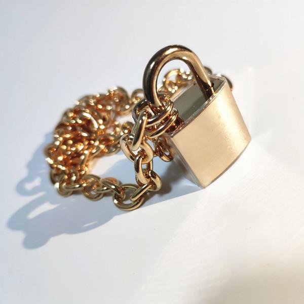 full gold-50cm