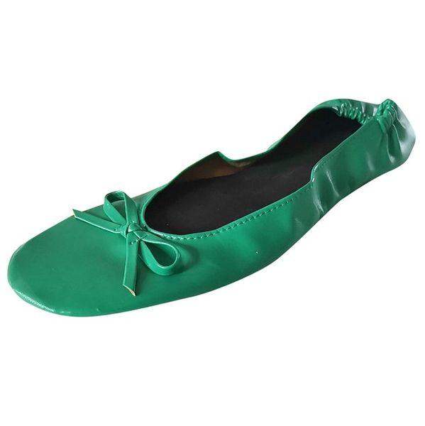 Herbe-Green36China
