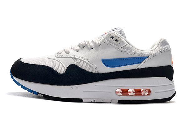 Men Shoes 019