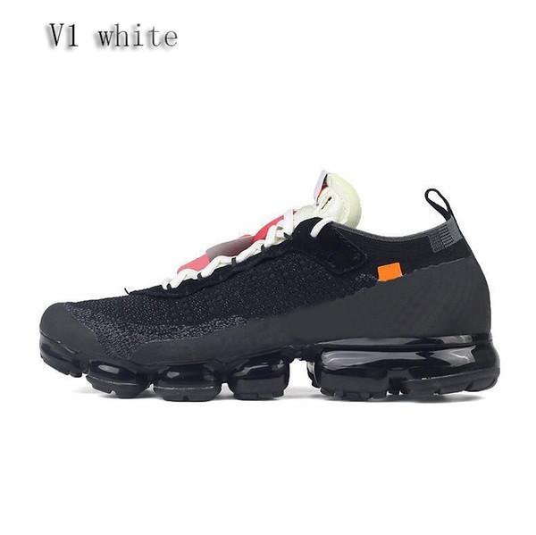 2019 Run Utility FK 2.0 Mens Sapatos Casuais Formadores Ao Ar Livre Superstar Esportes Caminhadas Jogging Athletic Mulheres Sapatos Sneakers SZ36-45