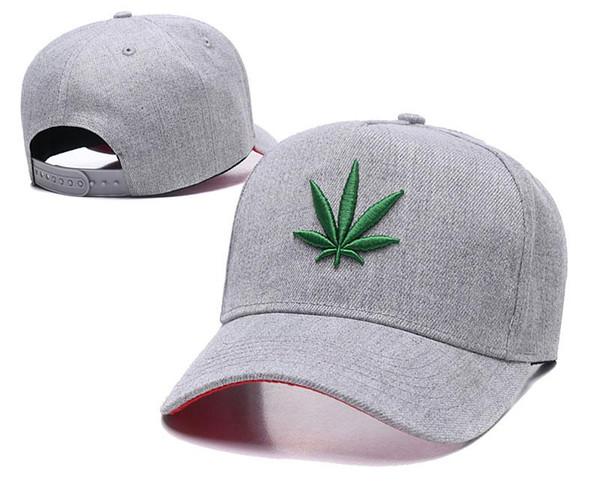 Good Selling 2019 New retail icon D GK2 Snapback Cap Hip-hop Men Women Snapbacks Hats Baseball Sports Caps