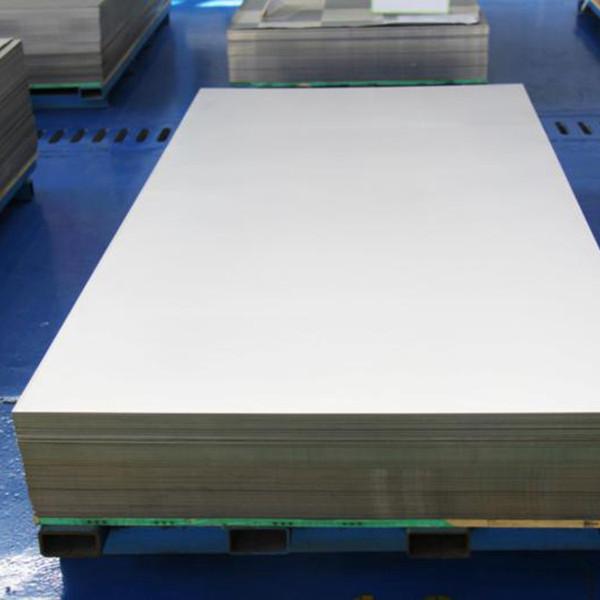2019 ASME Sb 265 Gr2 Titanium Plate/100mm Wide Sheet High Purity 99 6% Cold  Rolled Titanium Sheet Titanium Plate For Hot Sale From Hstitanium, $23 82