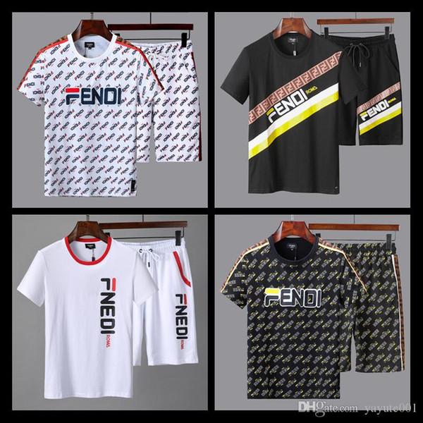 Newst style men's clothing summer Asian Dragon print Palazzo Jumpsuit large size shirt short sleeve workwear new style men Tracksuits