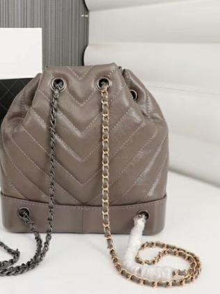 Hot Products brand shoulder bag designer handbag luxury handbag High quality woman fashion chain printing bag wallet phone bag free shipp n2