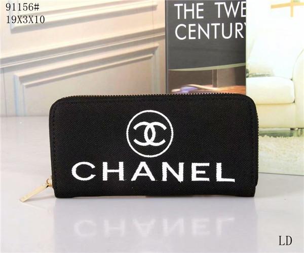 wallet designerS handbags designerS wallet luxuryS clutch women wallets mens wallet designerS purse card holder genuine leather wallets with