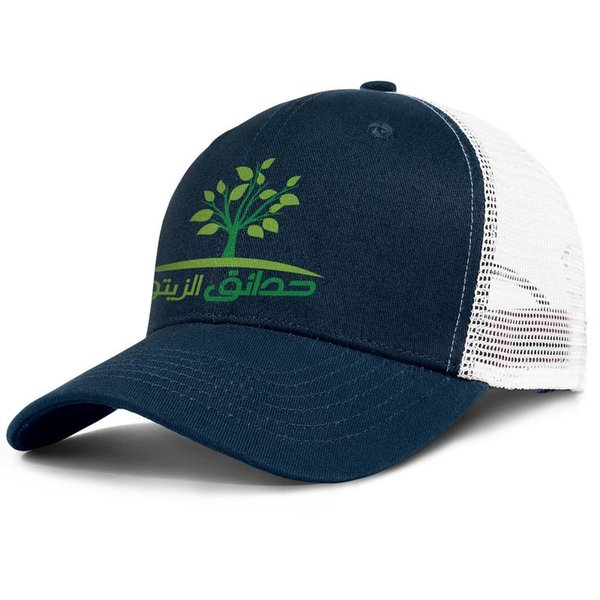 Olive Garden logos mens Sport Hip-hop hat stylish adjustable women's dance cap customize trucker cap mesh sun hats