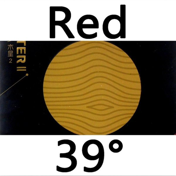 red H39