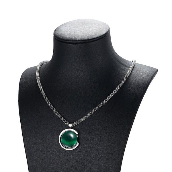 Metallo Colore:verde scuro