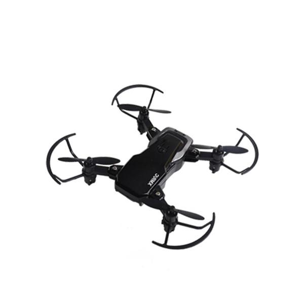 Profesional M1 4CH 2.4G Control remoto Quadcopter Modo sin cabeza Lucha contra aviones con control remoto con cámara