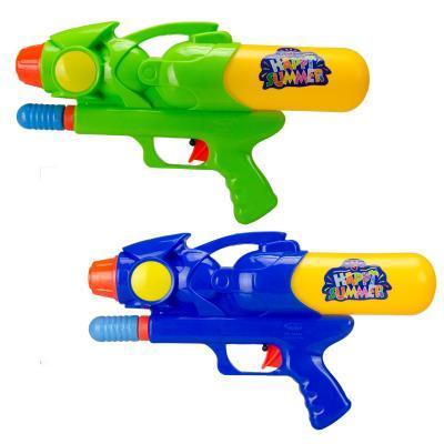 New Kids Water Gun giocattolo Vacanze estive Bambino Squirt Beach di gioco gioca Pistola a spruzzo pistola ad acqua