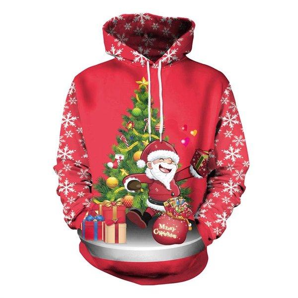 Christmas _14