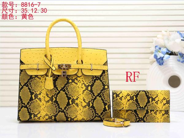 Free shipping famous Designer shoulder bag Women's handbag ladies high quality lady clutch purse retro shoulde bag wallets purse with tag 14