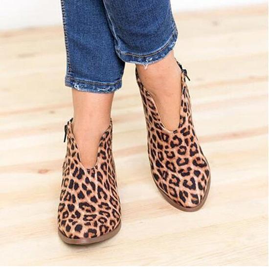 910w leopard