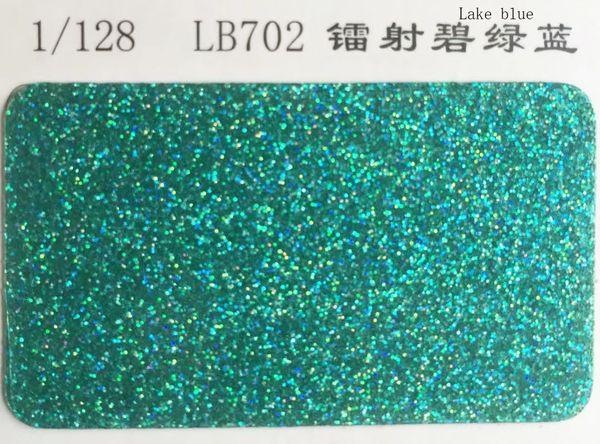 LB702