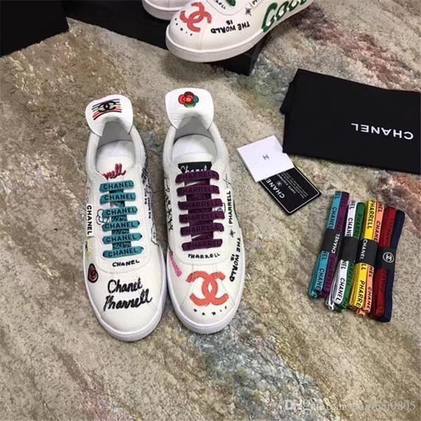 Haute Qualité Randonnée espadrille Scarpe mode classique confortables chaussures vintage respirant à lacets Chaussures Hommes Casual femme