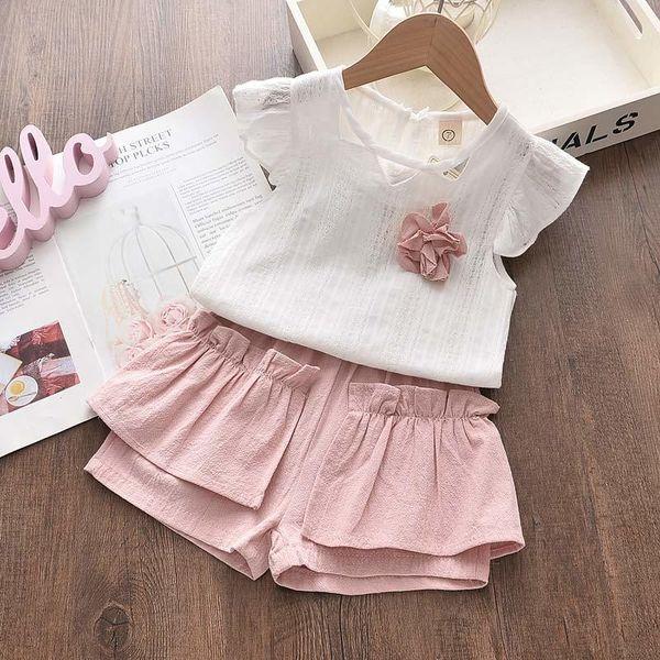 az780 pink