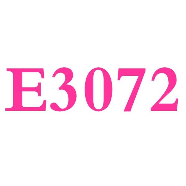 E3072