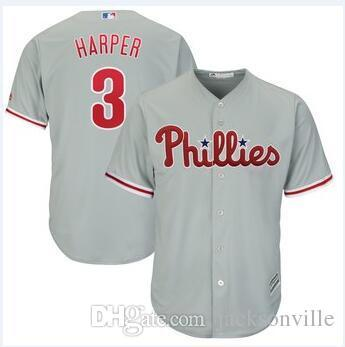 Philadelphia bryce harper phillies jersey baseball jerseys custom blank home official cool flex All Stitched jersey Scott Kingery mens 4xl