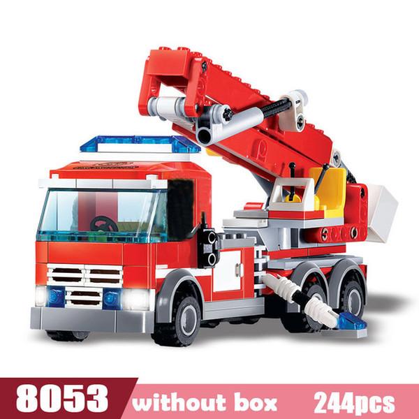 KZ8053-N