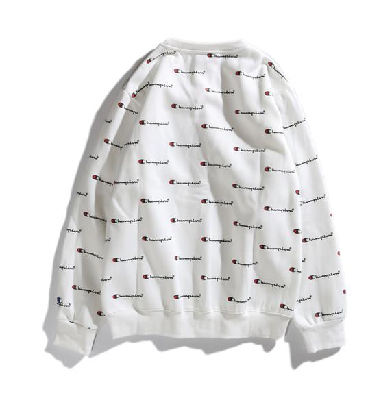 Hot Men pullover clothing Kanye West I Feel Like Pablo Season Hip Hop Hoodies Free Shipping Street Style Sweatershirts