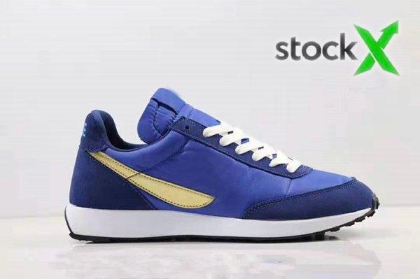 Обувь 025