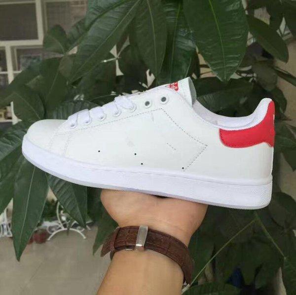 Weiß Rot
