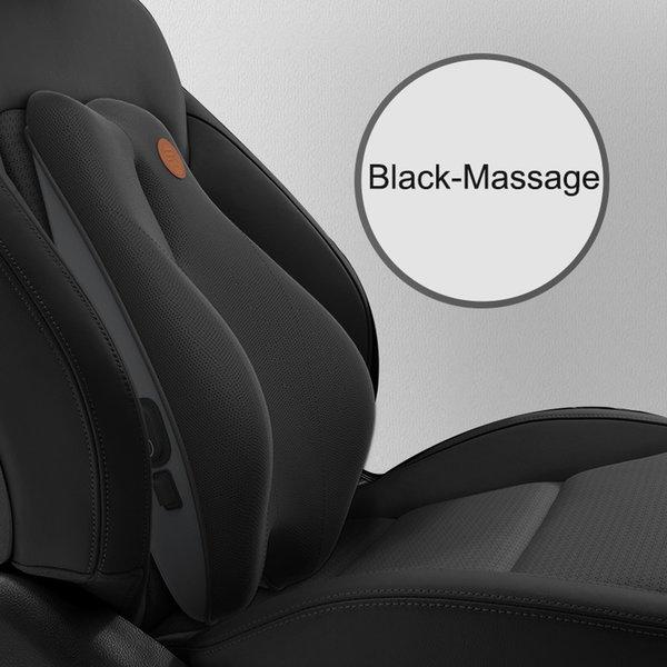 Black-Massage-Waist