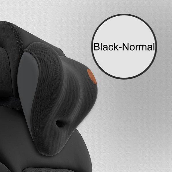 Black-Normal