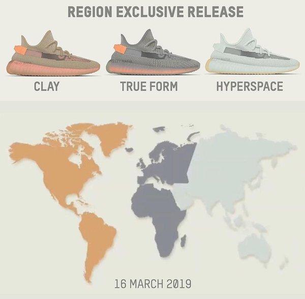 2019 V2 Kanye West Static Runnning designer Shoes s Men Women Butter Sesame Frozen Tint Zebra Bred Beluga Trainers Spots Sneakers size 36-48