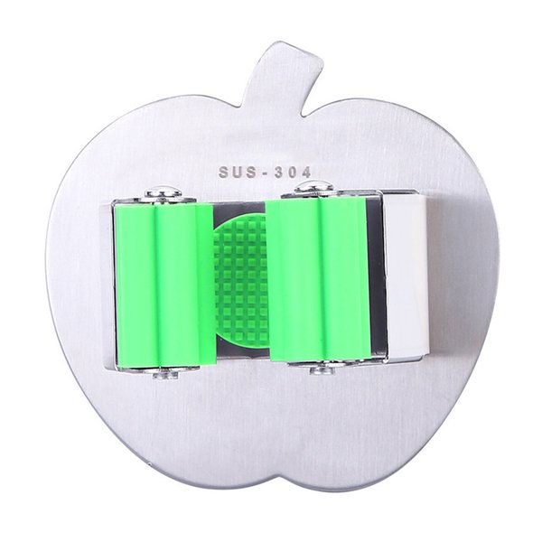 الصين الخضراء