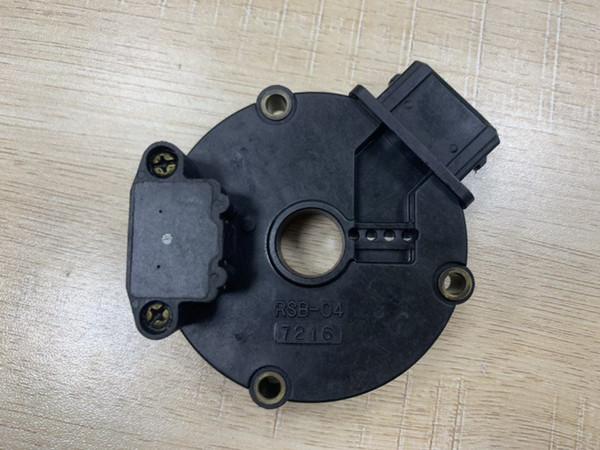 Высокое качество для Nissan воспламенением от модуля OEM # RSB04 RSB04