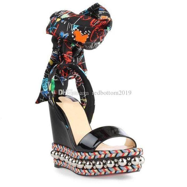 New Arrival Women Ankle Strap Slingback Sandals Platform Ladies Shoe Summer Sale
