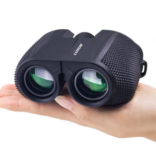 Day Night Vision Fernglas 30 x 60 Zoom Outdoor Reise Faltteleskop 0U