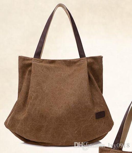 Damen Handtasche Hüfttasche Damen Designer Hüfttasche Designer Handtasche hochwertige Damen Clutch Geldbörse Retro Umhängetasche