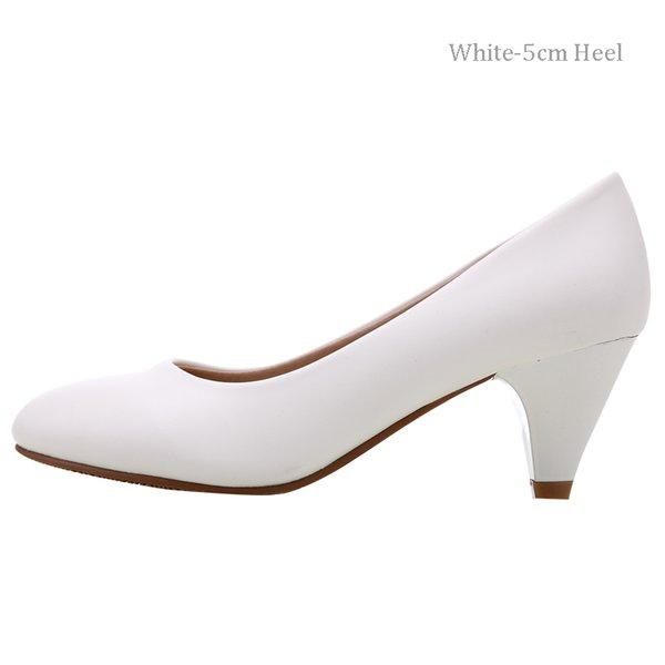 X1-WHITE-5cm SALTO
