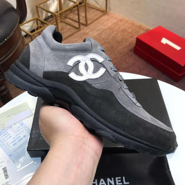 Мужская новая высококачественная спортивная обувь, мужская уличная дорожная обувь, поколение волос с оригинальной упаковкой
